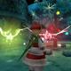 アソビモ、『トーラムオンライン』で本日よりクリスマスイベントを開催 限定マップ&クエストを追加