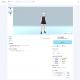 エクスペクア、3D作品共有プラットフォーム「figvie」で作品の販売機能をリリース!