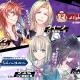 anipani、新作乙女ゲーム『DAME×PRINCE』のリリースを3月31日に決定! 3月27日から公式サイトにて豪華声優陣による特別ボイスを当日限定公開