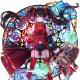 コロプラ、『クイズRPG 魔法使いと黒猫のウィズ』で新イベント「MARELESSⅡ 夢現の狭間」を開催 水樹奈々さん演じるロザリア・ハート登場