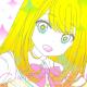 サイバーエージェント、『ガールフレンド(仮)』 キャラクターソングシリーズVol.07の一般販売を開始…聖櫻学園3年生の曲を中心に収録