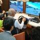 日本アクティビティ協会、シニアのアクティビティをサポートする「健康ゲーム指導士養成講座」を開催決定