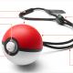 Nianticとポケモン、『Pokémon GO』で「モンスターボール Plus」対応機種を発表 スマホを見ずにプレイが可能に