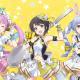 カバー、VTuberグループ「ホロライブ」×『日清カレーメシ』コラボ「カレーメシウィーク」を開催!