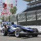 バンナム、『ミニ四駆 超速グランプリ』のTGS2019ブース&ステージ出展情報を発表! 「1/1 ミニ四駆 エアロ アバンテ」展示 ミニ四駆がもらえるチャンスも