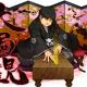 DIG、『将棋RPG つめつめロード』で19日より公開予定の映画「聖の青春」とのコラボイベントを開始 みたま「むらやまさとし」が登場!