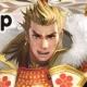 【求人情報】Social Game Infoジョブボード(11/29)…サムザップ、バンダイナムコゲームス、Cygames、コロプラが積極採用中!
