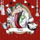アニプレックス、『ディズニーツイステッドワンダーランド』でトレイの誕生日を記念する「バースデー召喚」と「バースデーキャンペーン」を開始!
