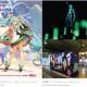 クリプトンと東京MX、共催イベント「初音ミク「マジカルミライ 2021」」の開催詳細 10月22日に大阪、11月5日に幕張で開催