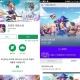 ガーラ、韓国で配信中のスマートフォンゲームアプリ『Flyff Legacy』を『Flyff Remaster』としてリニューアル