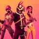 Epic Games、『フォートナイト』で「フレンドリブート」再開催! 友達招待で報酬が獲得できる