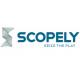 米国のモバイルゲーム会社Scopely、アジア太平洋市場に本格的に進出するために東京オフィスを新設!