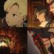 KLab、『禍つヴァールハイト』でメインストーリー第3章後編を解放! TVアニメ第7話の先行カットも公開