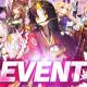 Springcomes、『アビス:リバースファントム』でイベントダンジョン「CODE:GHOST」を開始! 強力なアイテムが獲得できる!