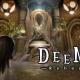 Rayark、『DEEMO -Reborn-』Steam版を配信開始! 感動的なゲームの世界を3D化し、VRモードにも対応