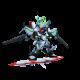 バンナム、『スーパーロボット大戦X-Ω』で「エウレカセブンAO」が中心のイベント「明日に架ける虹」を開催! 報酬は「SSR ニルヴァーシュ トゥルース☆」