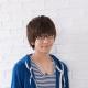 マーベラス、『戦刻ナイトブラッド』の事前登録を4月14日より開始 花江夏樹さんと武内駿輔さんがパーソナリティのWEBラジオ番組も放送へ