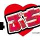 ヒストリア、Unreal Engine 4を使用したミニゲームコンテスト「第5回UE4ぷちコン」を開催 作品のテーマは「愛(AI)」