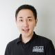 ゲームクリエイターを目指す方へ…「サイバーコネクトツー松山洋 社長 スペシャルトークショー」が5月22日に開催