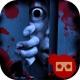 【モバイルVR】『改・恐怖!廃病院からの脱出:無影灯』が公開 無料でプレイできるスマフォVRホラー