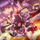 X-LEGEND ENTERTAINMENT、『暁のエピカ -Union Brave-』で大型アプデを実施! 新キャラ「【魅惑のハロウィン】ベル(CV.東山奈央)」登場
