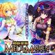 マイネットゲームス、『神姫覚醒メルティメイデン』で5周年記念CPを開催 1月31日より初回10連無料ガチャを5日間開催!