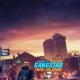 ゲームロフト、『ギャングスター ニューオーリンズ』のリリース日を2017年3月31日に決定!