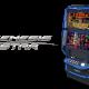 セガサミークリエイション、スロットゲーム筐体「Genesis Star」をリリース マカオの大型カジノ施設へ導入も決定