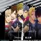 コーエーテクモ、『ときめきレストラン☆☆☆』の新作CD「2×3!~DUETCROSSTHREE!~ Ⅱ」を12月21日発売決定!