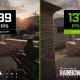 NVIDIA、『レインボーシックス シージ』がDLSS対応! 4Kでのパフォーマンスを最大50%向上!