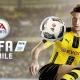 EA、最新作『EA SPORTS FIFA Mobileサッカー』をワールドワイドで配信開始 30リーグ以上、650クラブ、約17,000人のFIFA選手を収録