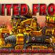 SNK、『METAL SLUG ATTACK』でイベント「UNITED FRONT THE 22ND」開催!! SRユニットアイアン フォートレスなどが登場