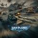 ゲームロフト、戦略ミリタリーMMO『ウォープラネット オンライン:Global Conquest』を配信開始 リアルタイムバトルで世界の覇権を目指そう!