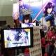 NTTソルマーレ、英語版恋愛ソーシャルゲーム『Shall we date?: Ninja Assassin+』の提供開始…大人気の忍者シリーズ第3弾