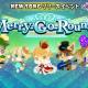 ギークス、『SHOW BY ROCK!!』でタイアップアーティスト「BIGMAMA」の楽曲「Merry-Go-Round」を新たに追加!