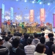 Supercell、『クラッシュ・ ロワイヤル』の日本一プレイヤーを決める「クラロワ 日本一決定戦」を11月12日に開催 日本一は「フチさん」に決定!