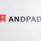 【人事】元ミクシィCFOの荻野泰弘氏、施工管理アプリを提供するアンドパッドの取締役CFOに就任