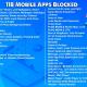 インド政府、『PUBG』や『Rise of Kingdoms』など新たに118のモバイルアプリを使用禁止に 中国への警戒強まる