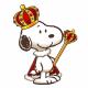 カプコン、『スヌーピー ライフ』でスヌーピーときょうだい達の誕生日(8月10日)を記念したイベントを続々開催!
