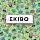 EKIBO、iOS向け位置情報ゲーム『EKIBO』のバージョン2.0をリリース…ARKitに対応