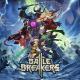 Epic Games、戦術RPG『Battle Breakers』PC版とモバイル版をリリース…コミックスタイルのヒーローコレクターRPG!