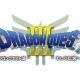 スクエニ、スマートフォン版『ドラゴンクエスト III そして伝説へ…』で『ドラゴンクエストライバルズ』最新カードパックを記念する特別セールを実施