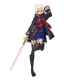 『Fate/Grand Order Arcade』で新規サーヴァント「★5(SSR)謎のヒロインX〔オルタ〕」を6月22日に実装 本作オリジナルデザインの概念礼装も登場