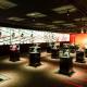 タイトー、新しい仕掛けを取り入れた体験型ミュージアム「カシマサッカーミュージアム」のプロデュースを担当