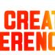 ヘキサドライブ、関西でのゲーム業界大規模勉強会「GAME CREATORS CONFERENCE '16」のタイムテーブルを発表