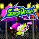 スーパーアプリ、Facebookの「Instant Games」上で横スクロール型ランニングアクションゲーム『Super Dash』を全世界向けに配信開始