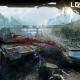 NetEase、スマホ向けバトルシューティングゲーム『Lost Light(ロストライト)』のCβTをオーストラリアとニュージーランドで1月28日より開始