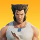 Epic Games、『フォートナイト』で「ウルヴァリン」がローガンスタイルで登場!