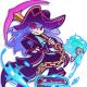 セガゲームス、『ぷよぷよ!!クエスト』で新キャラクター「いさましいフレッド」が登場する「ぷよフェス」を開催