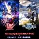 """セガゲームス、『オルタンシア・サーガ -蒼の騎士団-』で「Fate/stay night[Unlimited Blade Works]」コラボレーションを""""2016年夏""""に開催"""